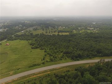 00 Margrace Road Kings Mountain, NC 28086 - Image 1