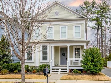 3482 Richards Crossing Fort Mill, SC 29708 - Image 1