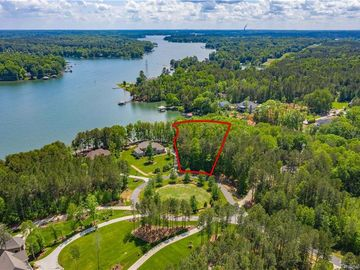 198 Timber Lake Drive Troutman, NC 28166 - Image 1