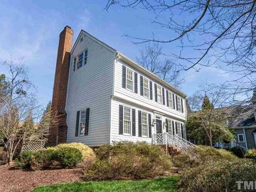 8817 Mourning Dove Road Raleigh, NC 27615 - Image 1