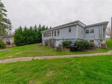 2122 Riverview Road Extension Lexington, NC 27292 - Image 1