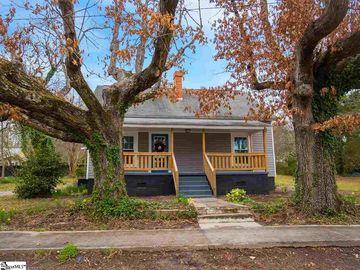 809 NE Main Street NE Easley, SC 29640 - Image 1