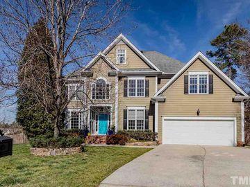 106 Highgrove Drive Chapel Hill, NC 27516 - Image 1