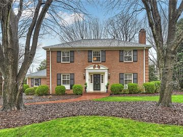 3316 Ferncliff Road Charlotte, NC 28211 - Image 1