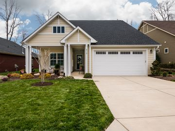 6719 Shoal Creek Drive Denver, NC 28037 - Image 1