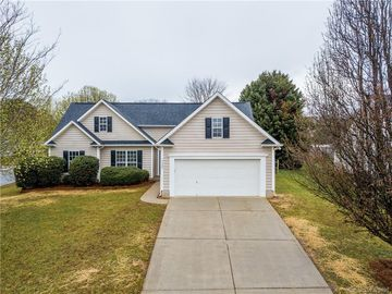 14303 Chenault Drive Huntersville, NC 28078 - Image 1