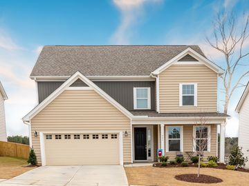 661 Millers Mark Avenue Wake Forest, NC 27587 - Image 1