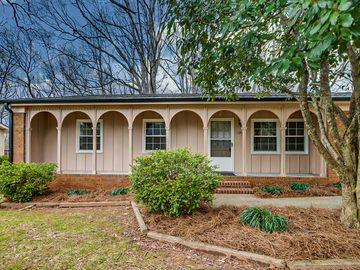 1120 Harvest Circle Asheboro, NC 27203 - Image 1