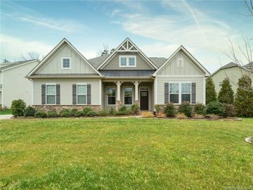 5110 Forest Knoll Court Indian Trail, NC 28079 - Image 1