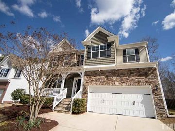 401 Covenant Rock Lane Holly Springs, NC 27540 - Image 1