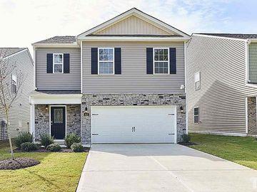 446 Golden Villas Drive Rocky Mount, NC 27804 - Image 1