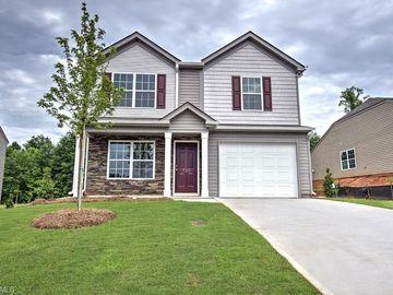 1267 Aurora Glen Drive Winston Salem, NC 27045 - Image 1
