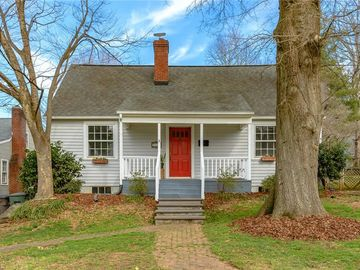 2453 Jefferson Avenue Winston Salem, NC 27103 - Image 1