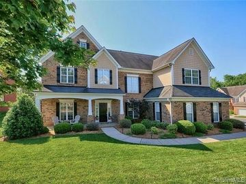 565 Geary Street Concord, NC 28027 - Image
