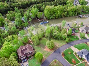 159 E Tattersall Drive Statesville, NC 28677 - Image 1