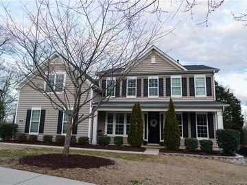 7136 Garden Hill Drive Huntersville, NC 28078 - Image 1