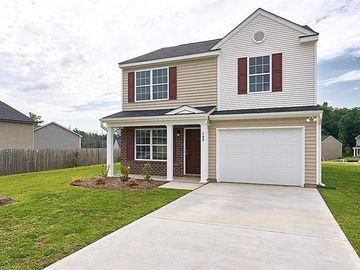 1237 Aurora Glen Drive Winston Salem, NC 27045 - Image 1
