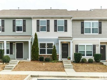6630 Morgantown Street Raleigh, NC 27616 - Image 1