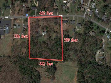2845 Eva Drive NW Concord, NC 28027 - Image 1