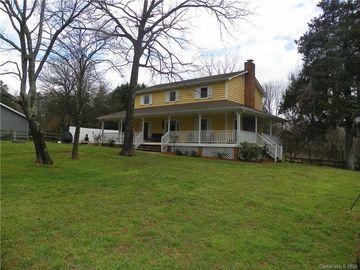 4200 Nonia Drive Harrisburg, NC 28075 - Image 1