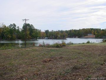 553 Evergreen Road Lake Wylie, SC 29710 - Image 1