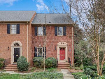 404 Fisher Park Circle Greensboro, NC 27401 - Image 1