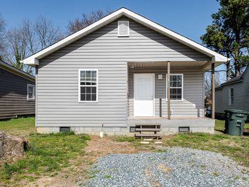 2318 Newton Street Greensboro, NC 27406 - Image 1