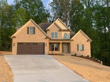 240 Pipers Ridge East Winston Salem, NC 27127 - Image 1
