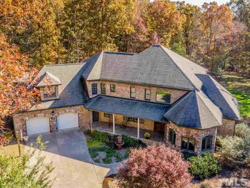 108 Revmont Drive Pittsboro, NC 27312 - Image 1