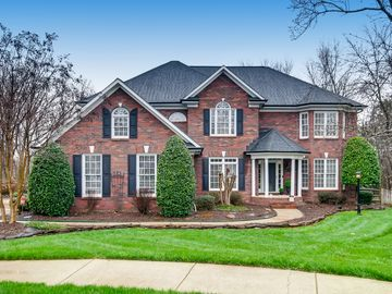 6330 Queensbury Court Charlotte, NC 28269 - Image 1