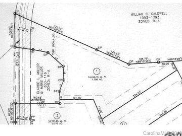 #1 Miller Farm Road Statesville, NC 28625 - Image