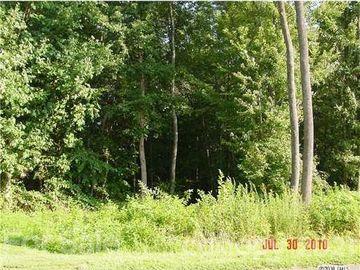123 Dove Meadows Lane Statesville, NC 28625 - Image