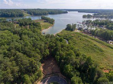 5039 Hermitage Court Belmont, NC 28012 - Image 1