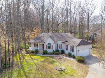 3108 Cromwell Court Clemmons, NC 27012 - Image 1