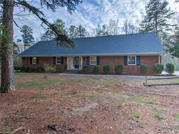 4308 Kimmeridge Road Greensboro, NC 27406 - Image 1