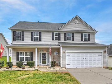 108 Ashton Bluff Circle Mount Holly, NC 28120 - Image 1