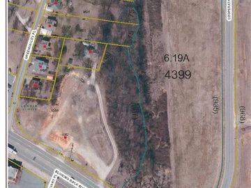 1250 Blowing Rock Boulevard Lenoir, NC 28645 - Image 1