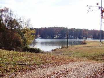 537 Evergreen Road Lake Wylie, SC 29710 - Image 1