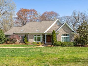 1506 Cedar Ridge Farm Road Summerfield, NC 27358 - Image 1