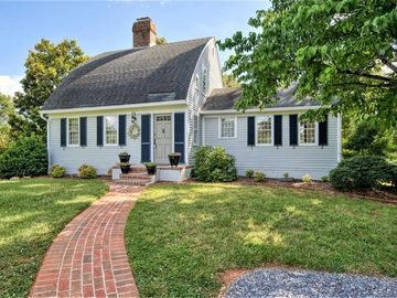 1407 Metcalf Road Shelby, NC 28150 - Image 1