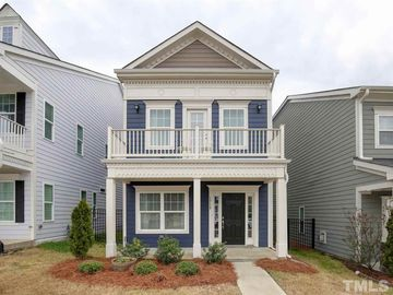 1718 Main Divide Drive Wake Forest, NC 27587 - Image 1