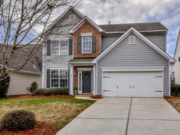 120 Charing Place Mooresville, NC 28117 - Image 1
