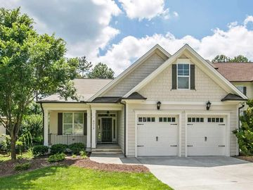 4012 Red Trillium Court Wake Forest, NC 27587 - Image 1