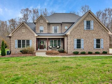 1457 Bethan Drive Summerfield, NC 27358 - Image 1