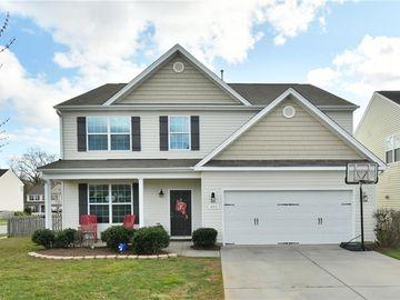 403 Summergate Drive Winston Salem, NC 27103 - Image 1