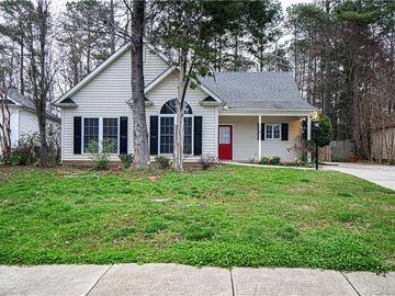 2320 Keswick Lane Rock Hill, SC 29732 - Image 1