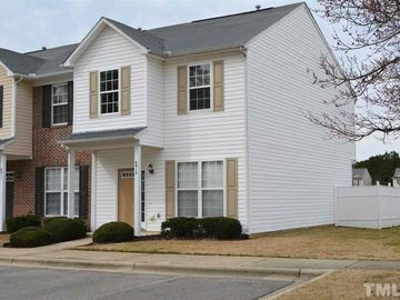 6013 San Marcos Way Raleigh, NC 27616 - Image 1