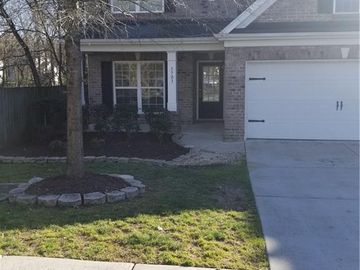 3703 Green Pasture Road Charlotte, NC 28269 - Image 1