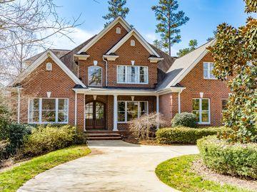 36 Wood Duck Court Chapel Hill, NC 27517 - Image 1
