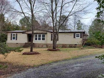 2140 Fox Ridge Trail Creedmoor, NC 27522 - Image 1